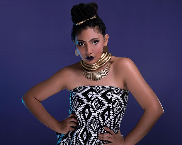 Denisse Flores