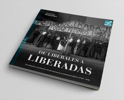 De liberales a liberadas